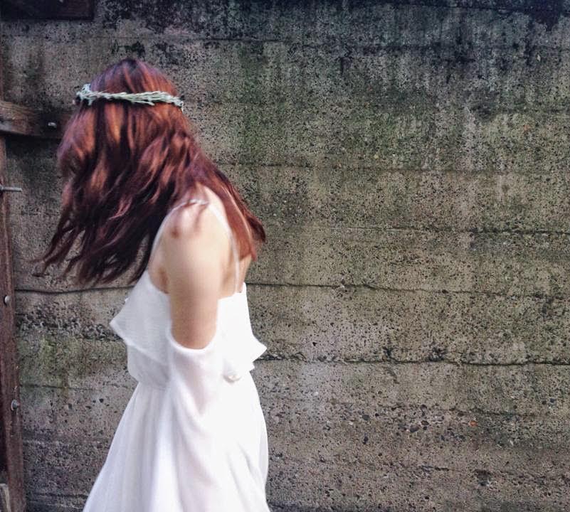 alyssa nicole, designer, san francisco, sf style, fashion, ethereal, dress, wedding dress, bridal, silk wedding dress, chiffon wedding dress, bell sleeve wedding dress, ethereal wedding dress, bohemian wedding dress, couture,