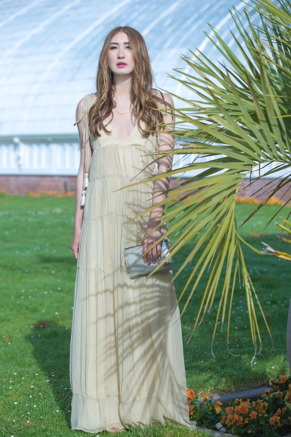 Sun Rising Alyssa Nicole Lily Gown 1