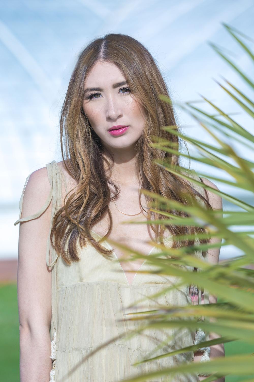 Sun Rising Alyssa Nicole Lily Gown 2