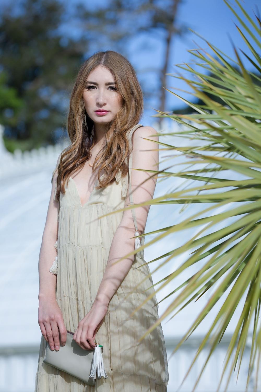 Sun Rising Alyssa Nicole Lily Gown 6