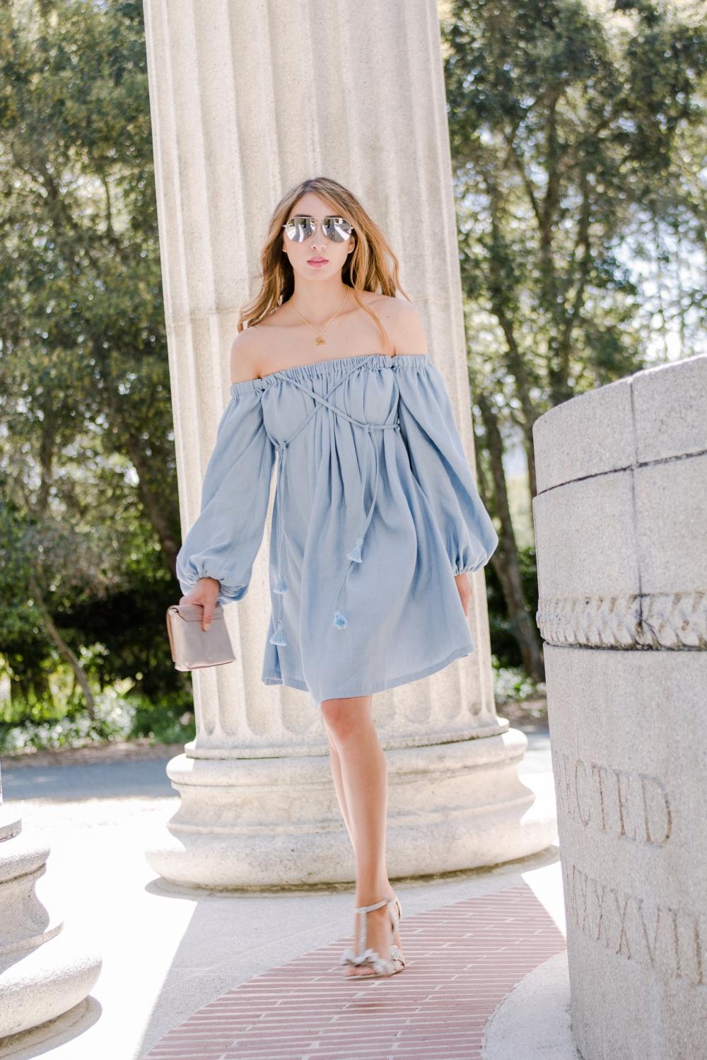 shades of cool alyssa nicole dylan dress 1