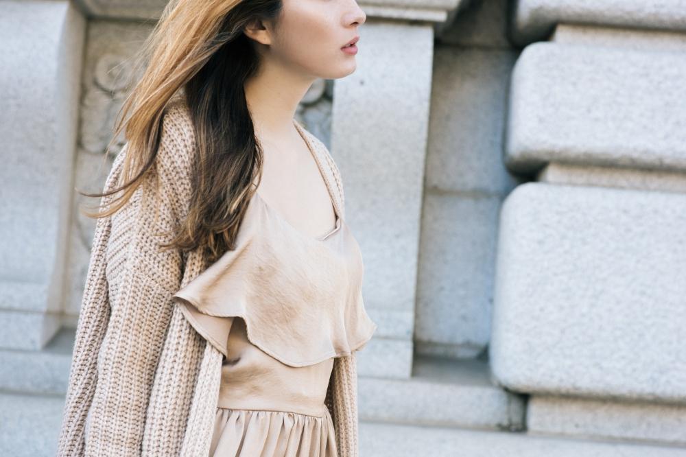 break-of-dawn-alyssa-nicole-emma-dress-3
