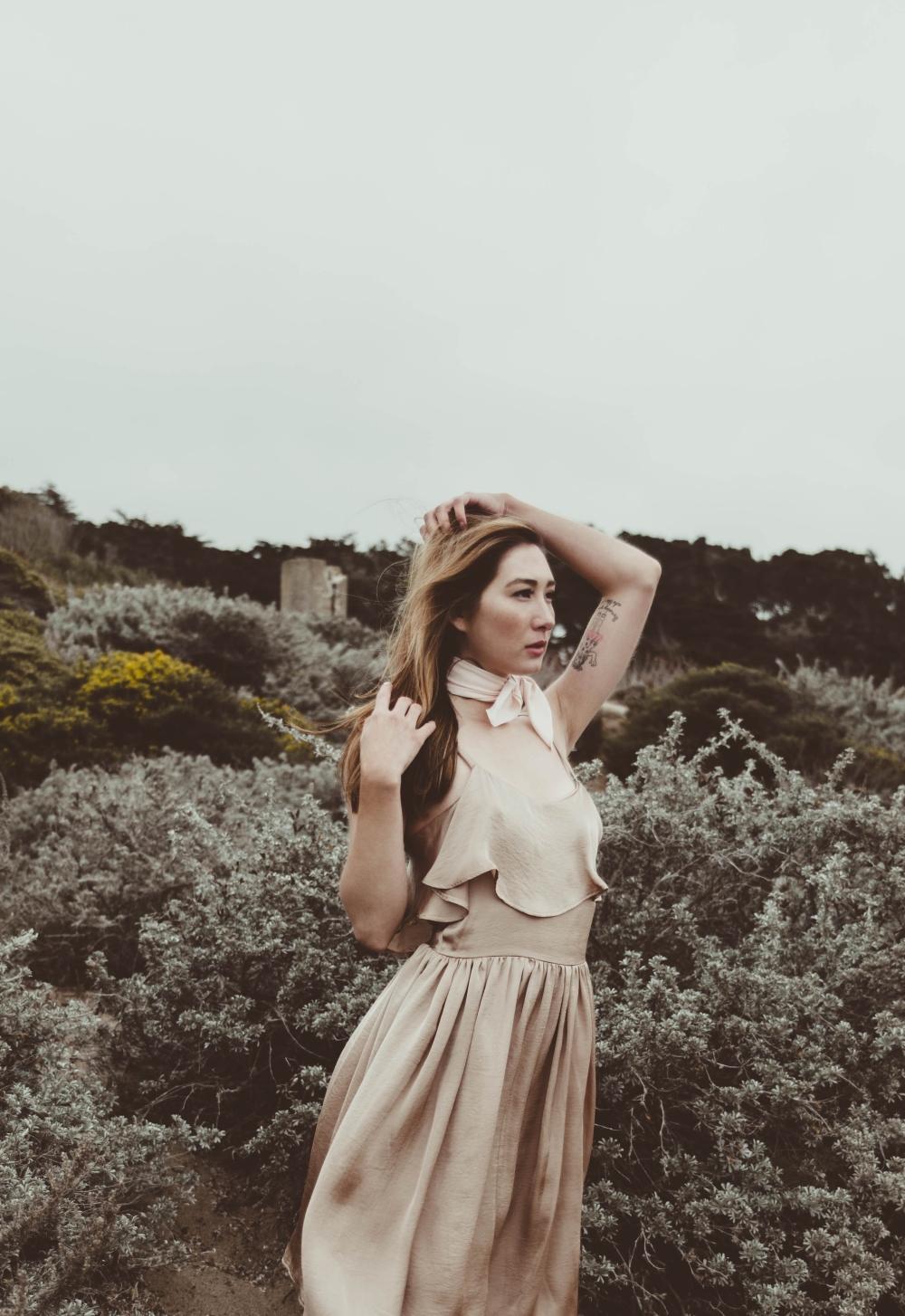 coastal-drifter-alyssa-nicole-emma-dress-bronze-1