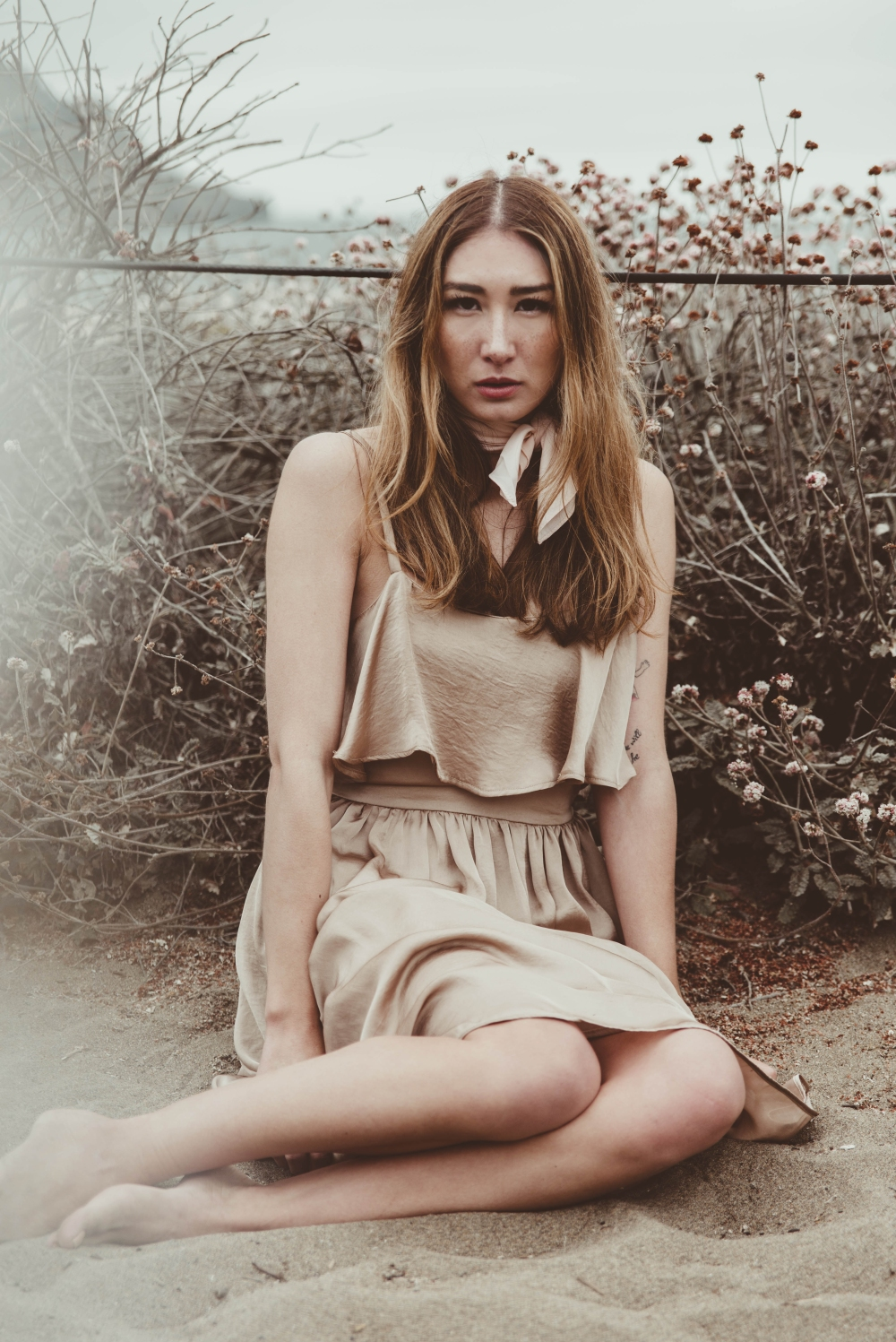 coastal-drifter-alyssa-nicole-emma-dress-bronze-2