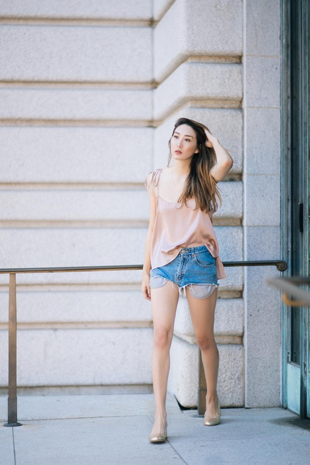 heat-wave-kate-blouse-alyssa-nicole-4