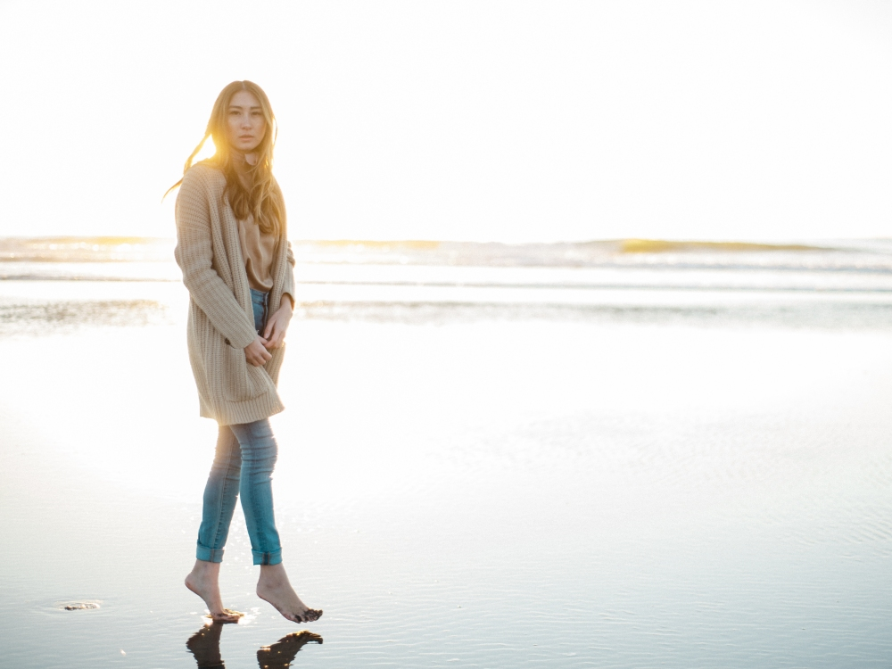 alyssa-nicole-dunes-6