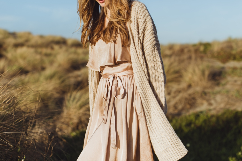 alyssa-nicole-ethereal-girl-ocean-beach-emma-dress-3