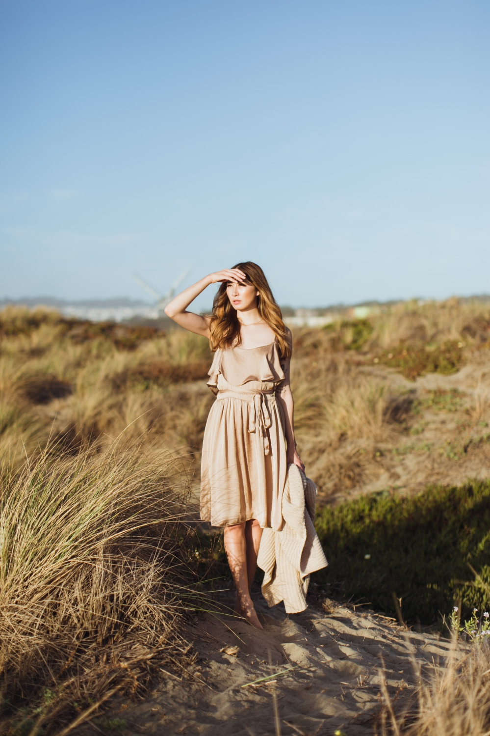 alyssa-nicole-ethereal-girl-ocean-beach-emma-dress-4