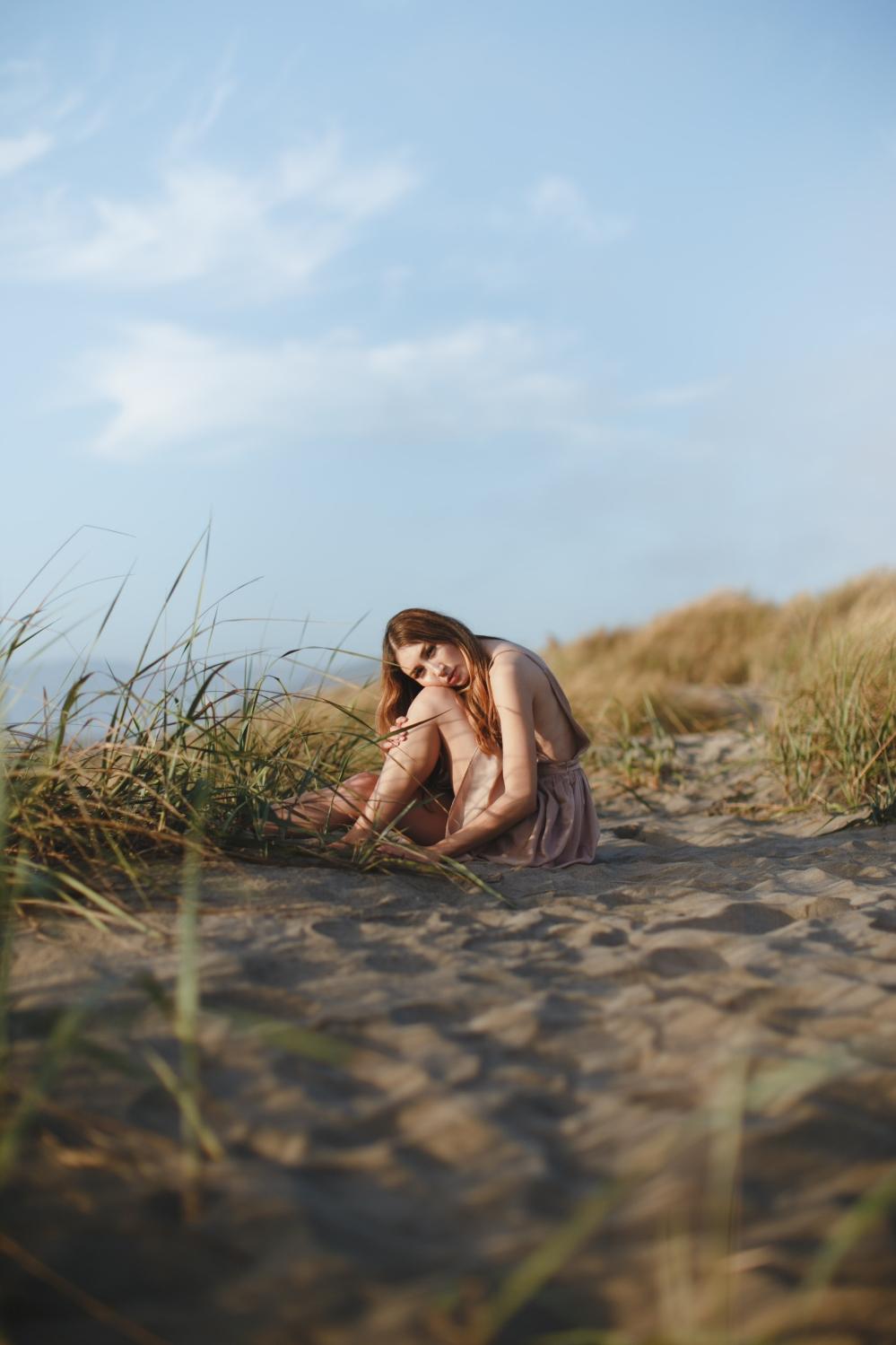 outerlands-ocean-beach-alyssa-nicole-dress-2