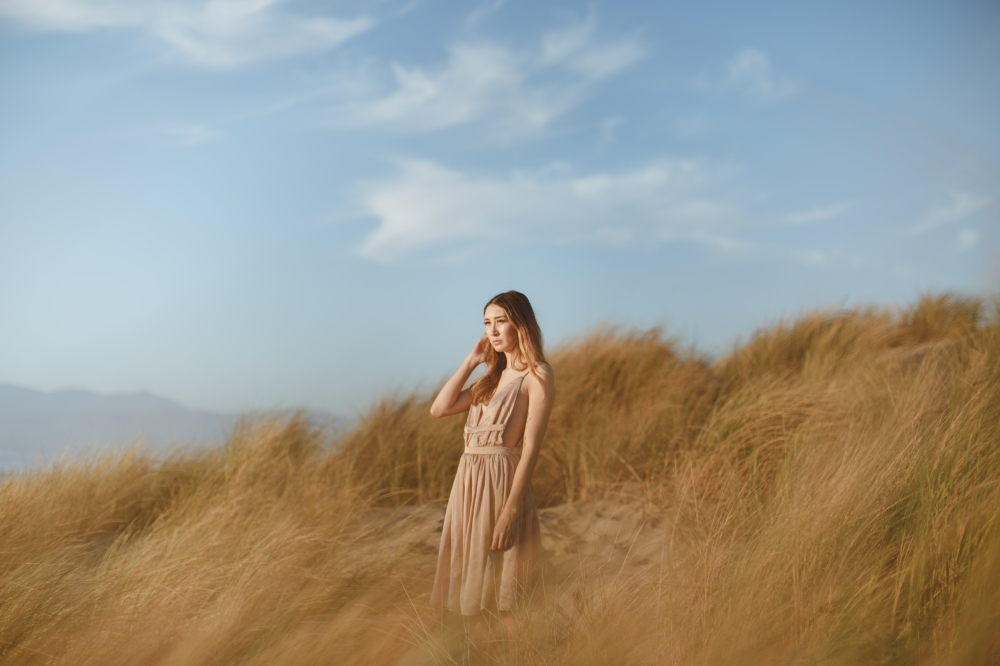 outerlands-ocean-beach-alyssa-nicole-dress-3