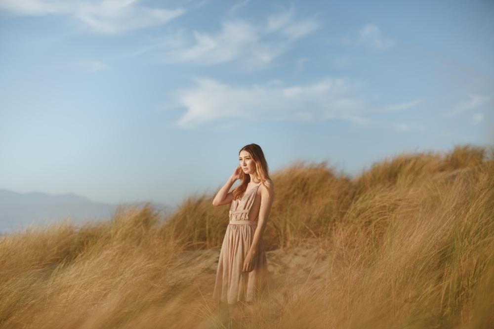 outerlands-ocean-beach-alyssa-nicole-dress-3