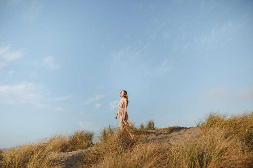 outerlands-ocean-beach-alyssa-nicole-dress-4