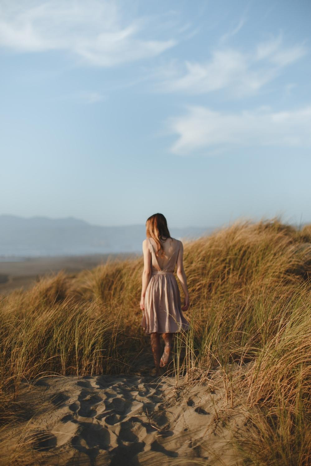 outerlands-ocean-beach-alyssa-nicole-dress-5