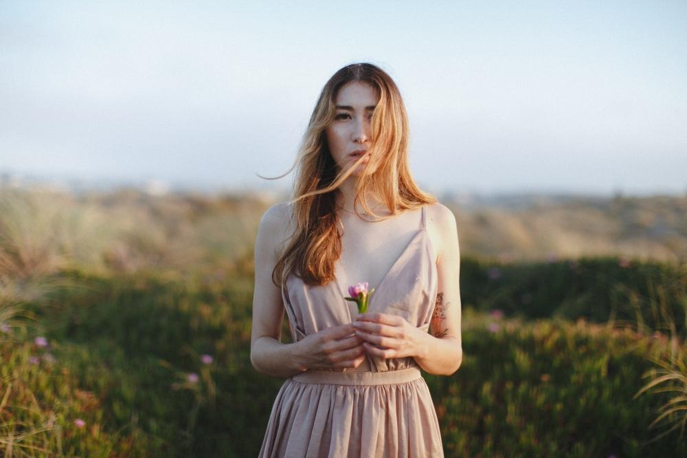 alyssa-nicole-valentines-day-2017-2