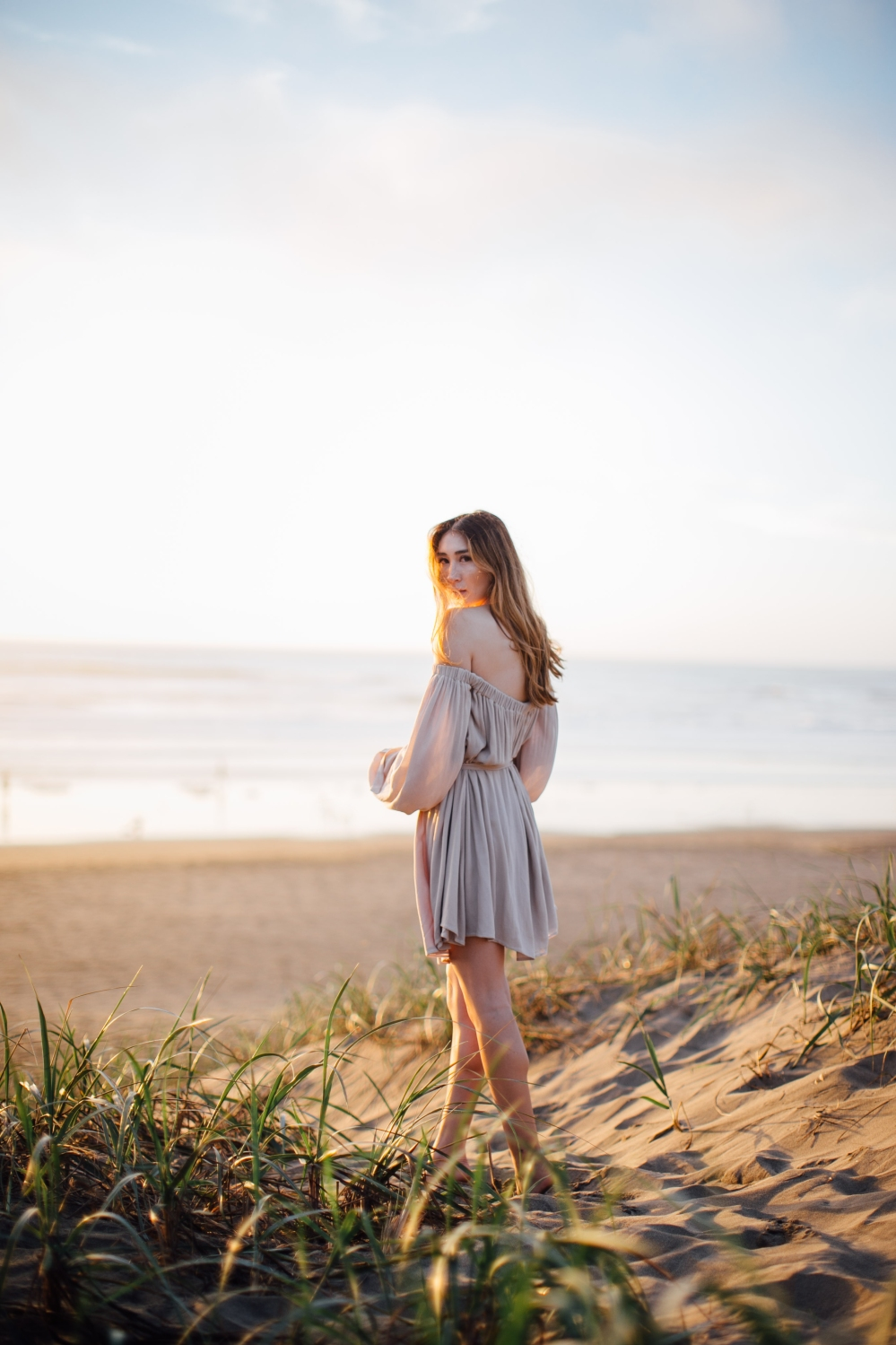 dawning-alyssa-nicole-at-ocean-beach-wearing-the-hannah-dress-2