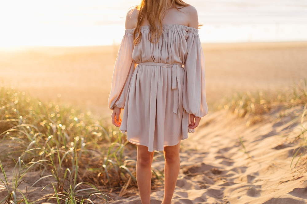 dawning-alyssa-nicole-at-ocean-beach-wearing-the-hannah-dress-5