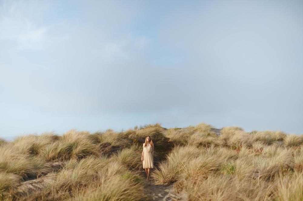 ephemeral-alyssa-nicole-ocean-beach-1
