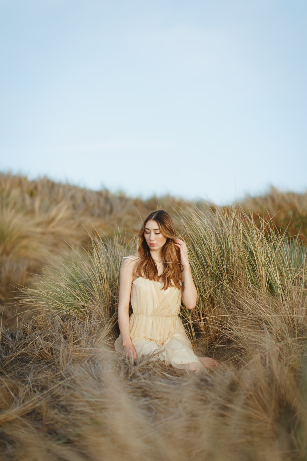 ephemeral-alyssa-nicole-ocean-beach-2