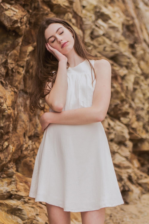 Alyssa Nicole Spring 2017 24