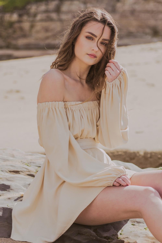 Alyssa Nicole Spring 2017 3
