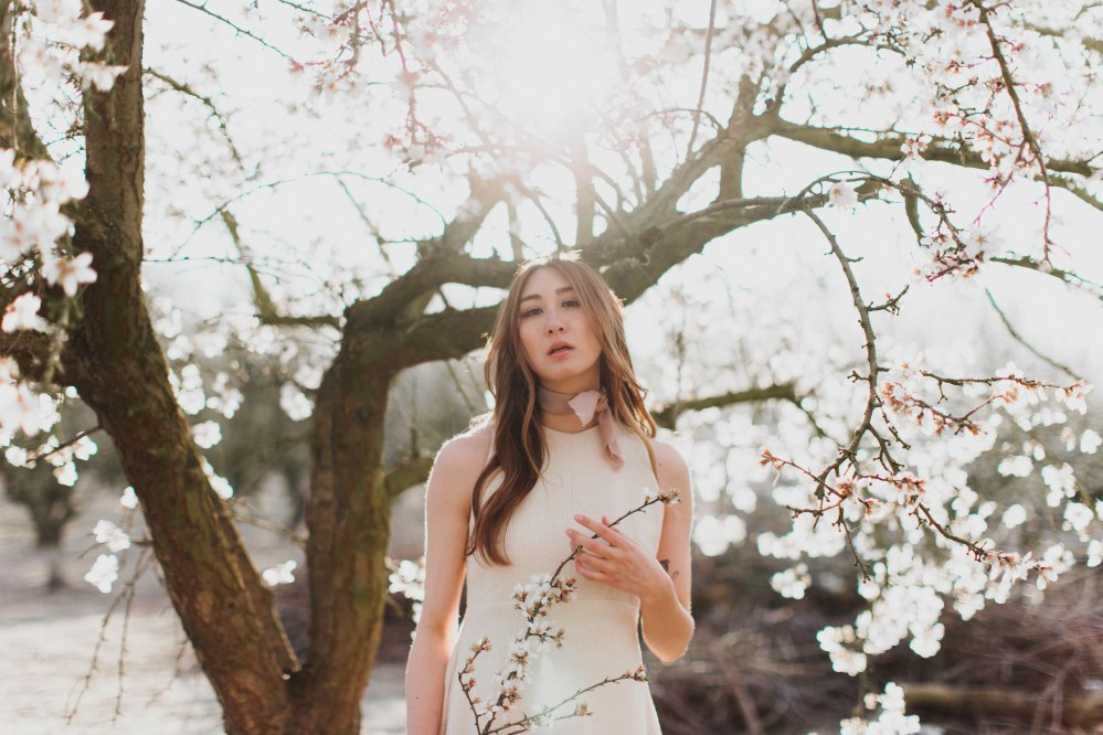 Alyssa-Nicole-Kayliegh-Dress-Beyond-The-Blossoms-3