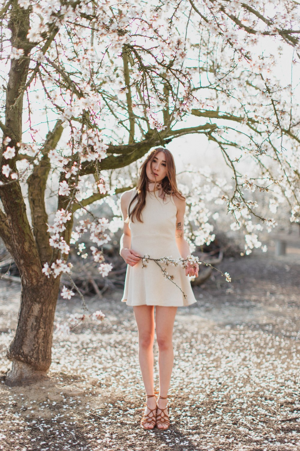 Alyssa-Nicole-Kayliegh-Dress-Beyond-The-Blossoms-4
