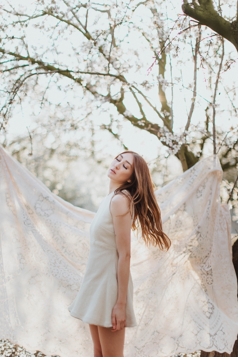 Alyssa-Nicole-Kayliegh-Dress-Beyond-The-Blossoms-7