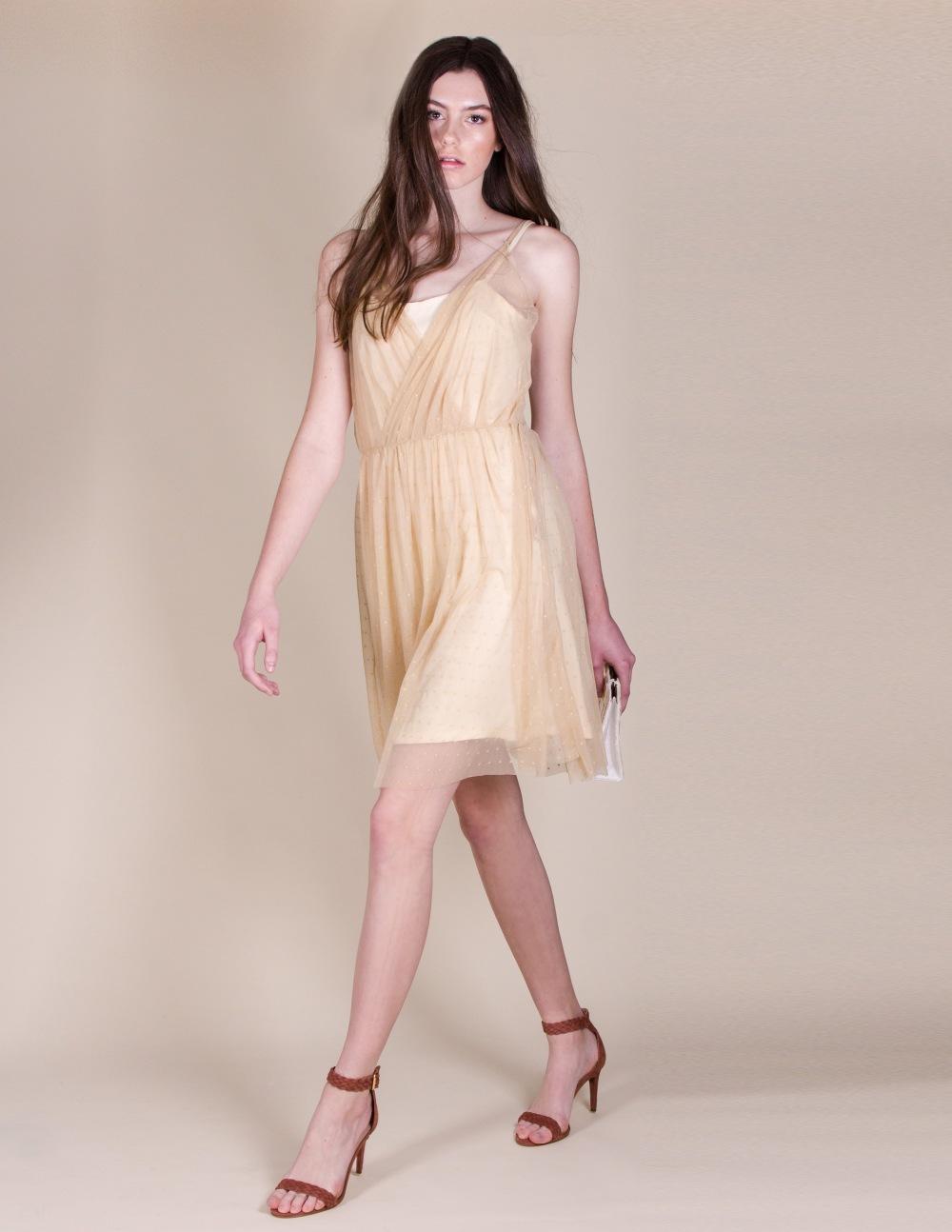 Alyssa Nicole The Emily Dress 1