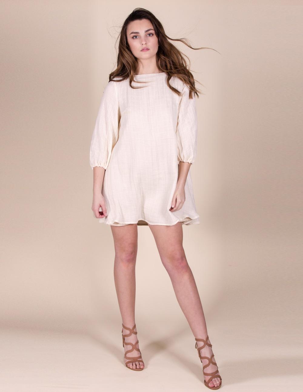 Alyssa Nicole The Haley Dress 3