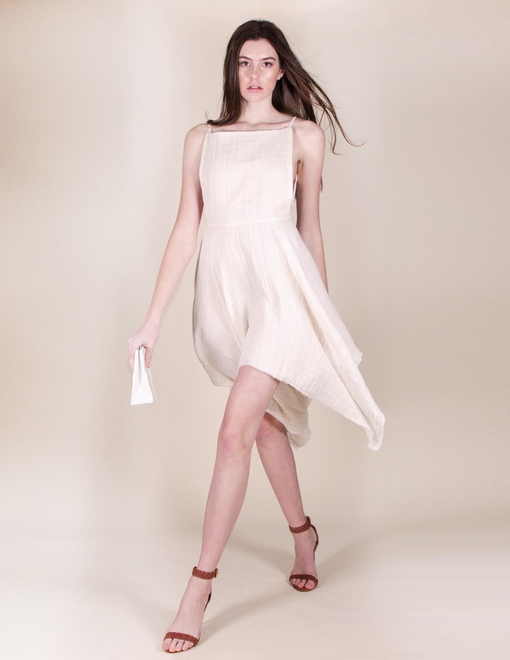 Alyssa Nicole The Karlie Dress 3