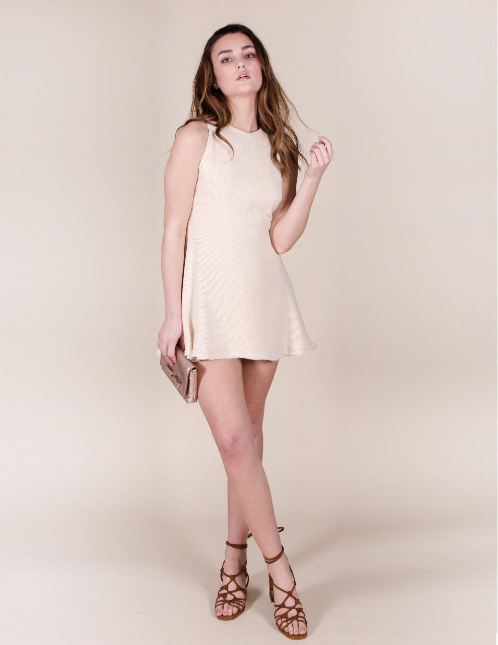 Alyssa Nicole The Khailey Dress 1