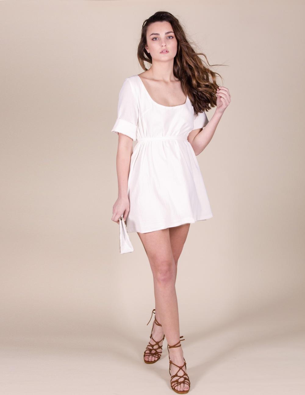 Alyssa Nicole The Kylie Dress 1