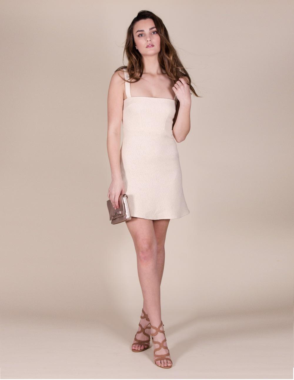 Alyssa Nicole The Mila Dress 1