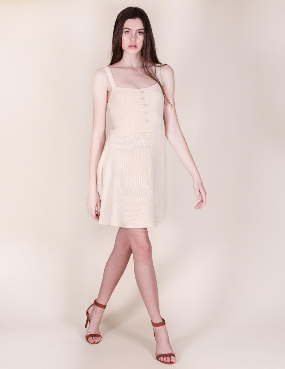 Alyssa Nicole The Nina Dress 1