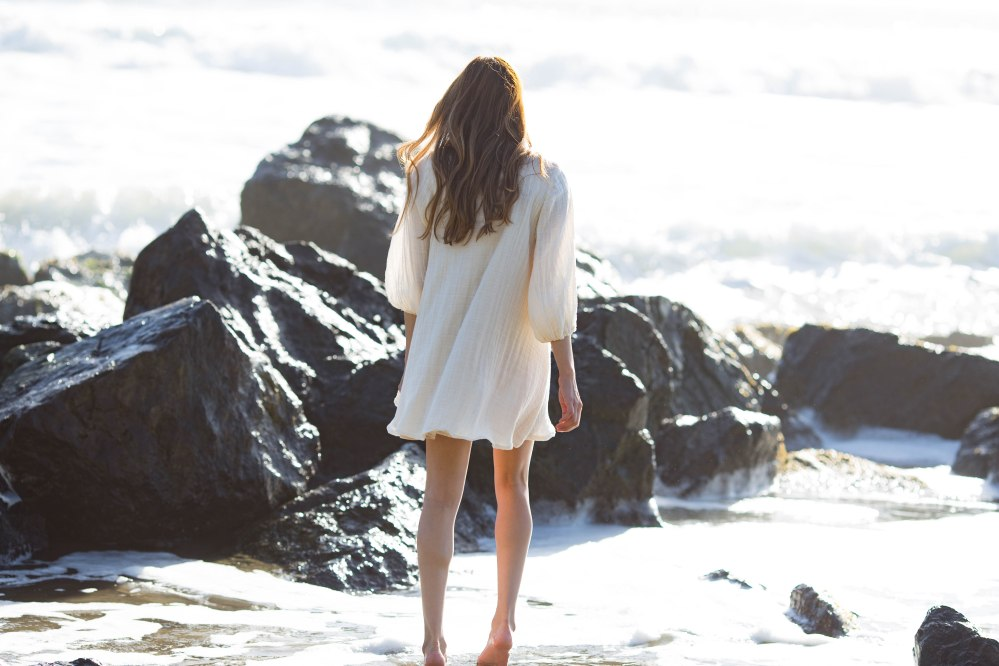 Shining Sea Alyssa Nicole Haley Dress 2