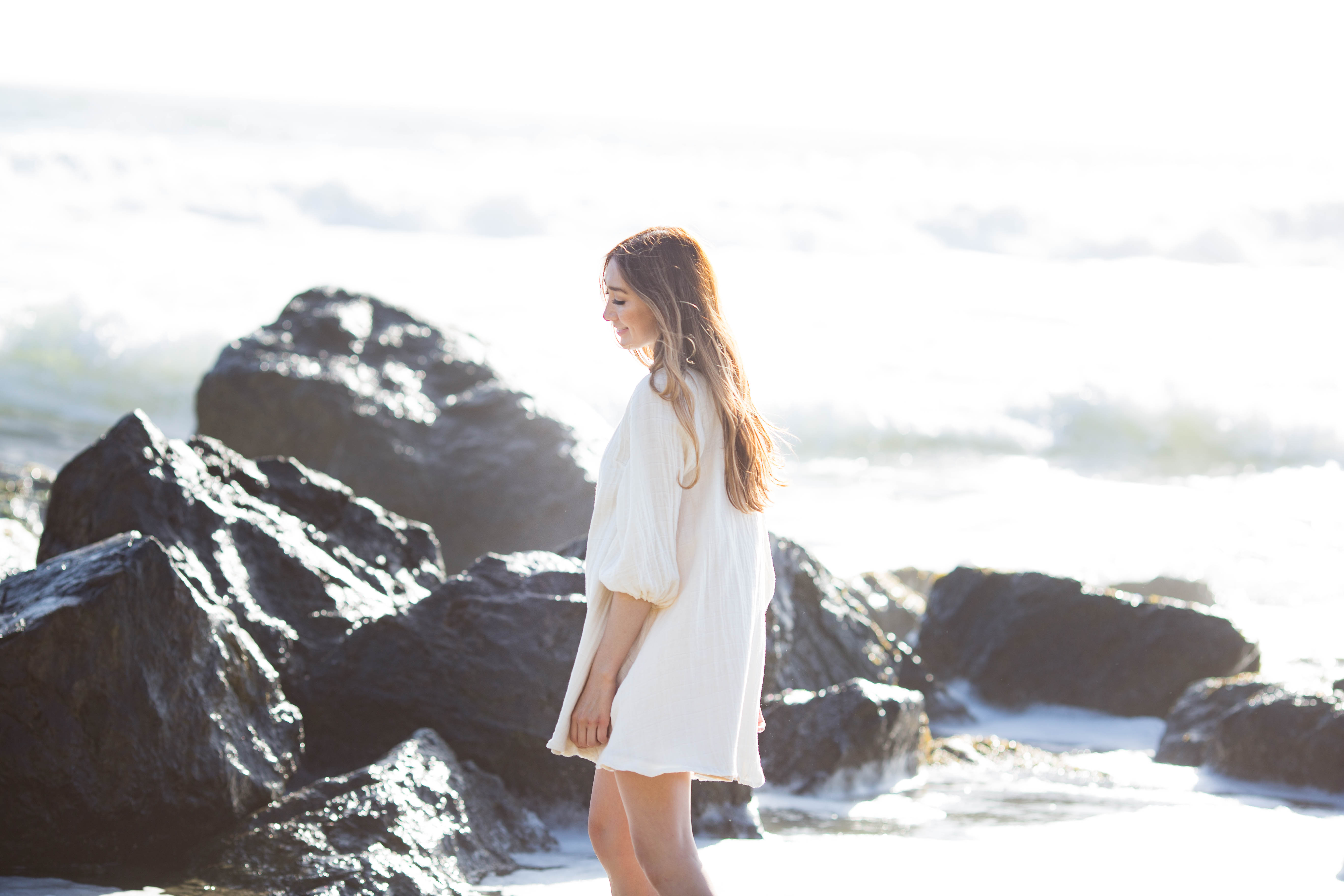 Shining Sea Alyssa Nicole Haley Dress 3