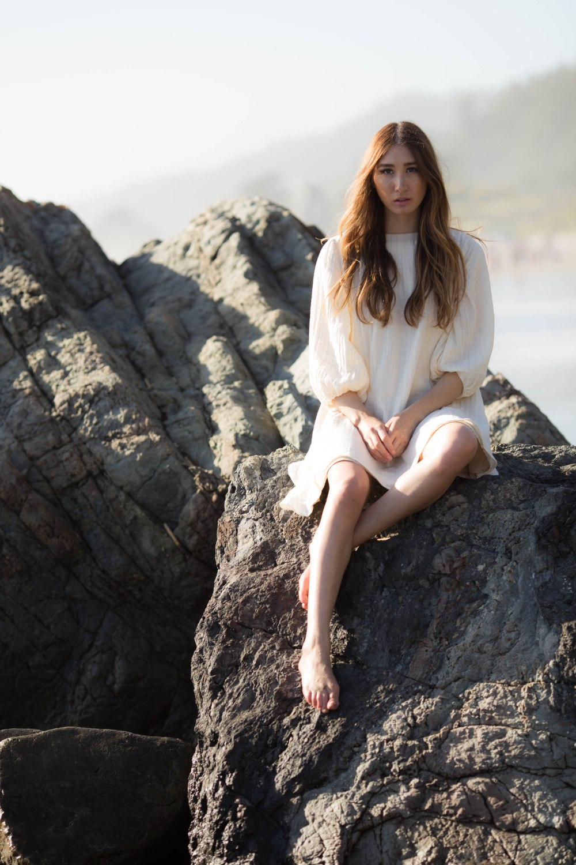 Shining Sea Alyssa Nicole Haley Dress 4