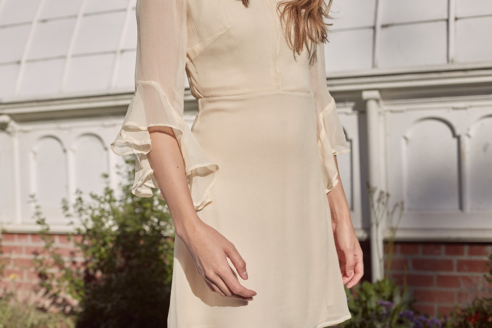 Winter_Warmth_Alyssa_Nicole_The_Charlotte_Dress_4