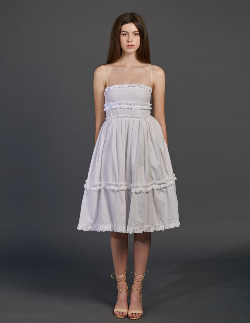 Alyssa-Nicole-Spring-2018-April-Dress-ANSP18104-1