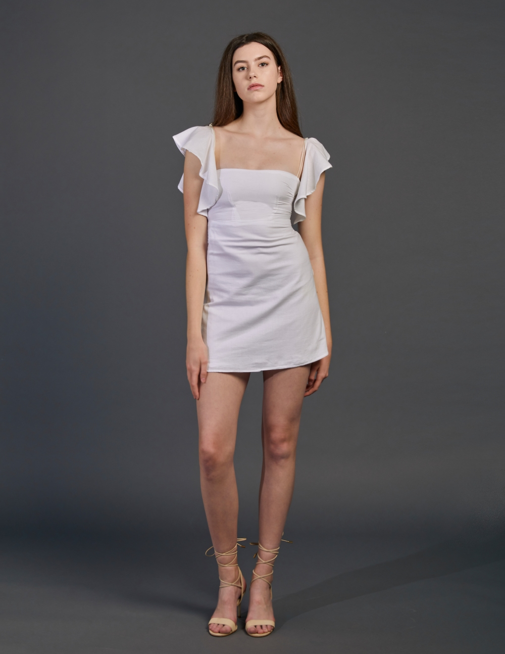 Alyssa-Nicole-Spring-2018-Camilla-Dress-ANSP18101