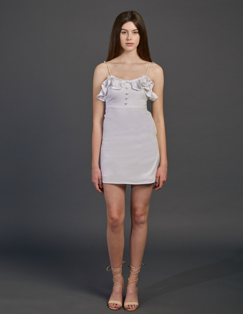 Alyssa-Nicole-Spring-2018-Madison-Dress-ANSP18103-1