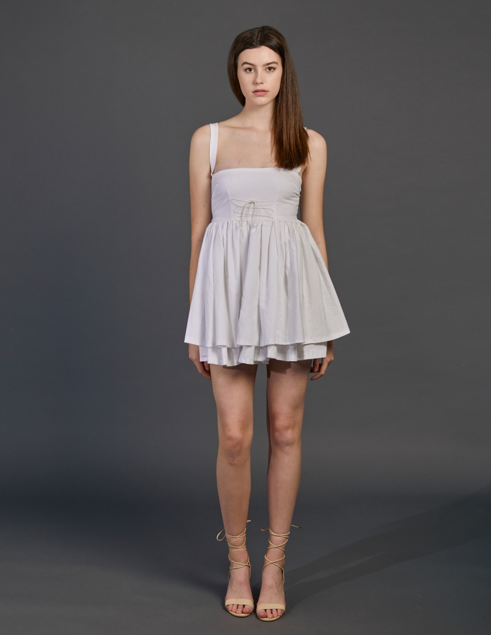 Alyssa-Nicole-Spring-2018-Summer-Dress-ANSP18102-1