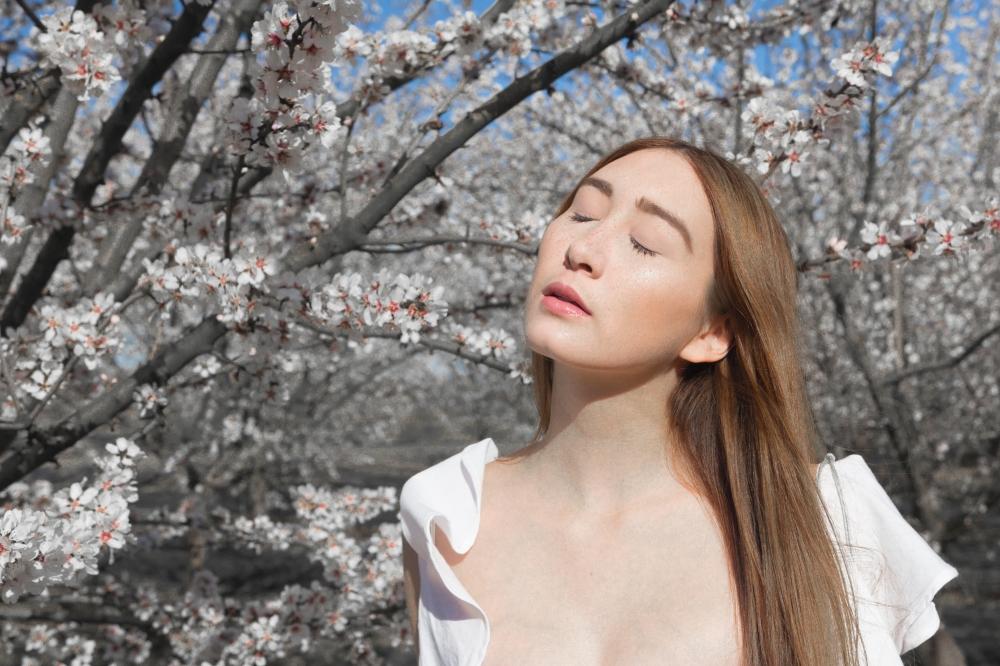 Alyssa_Nicole_Spring_2018_Blossom_4245