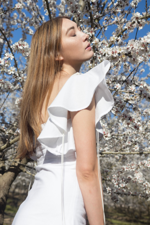 Alyssa_Nicole_Spring_2018_Blossom_4381