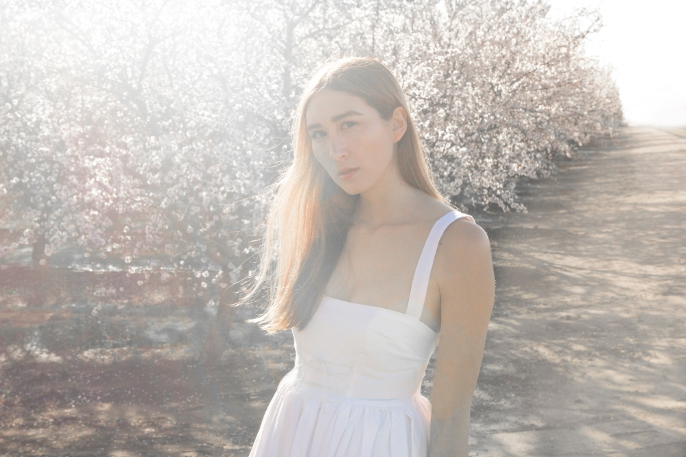 Alyssa_Nicole_Spring_2018_Blossom_4668