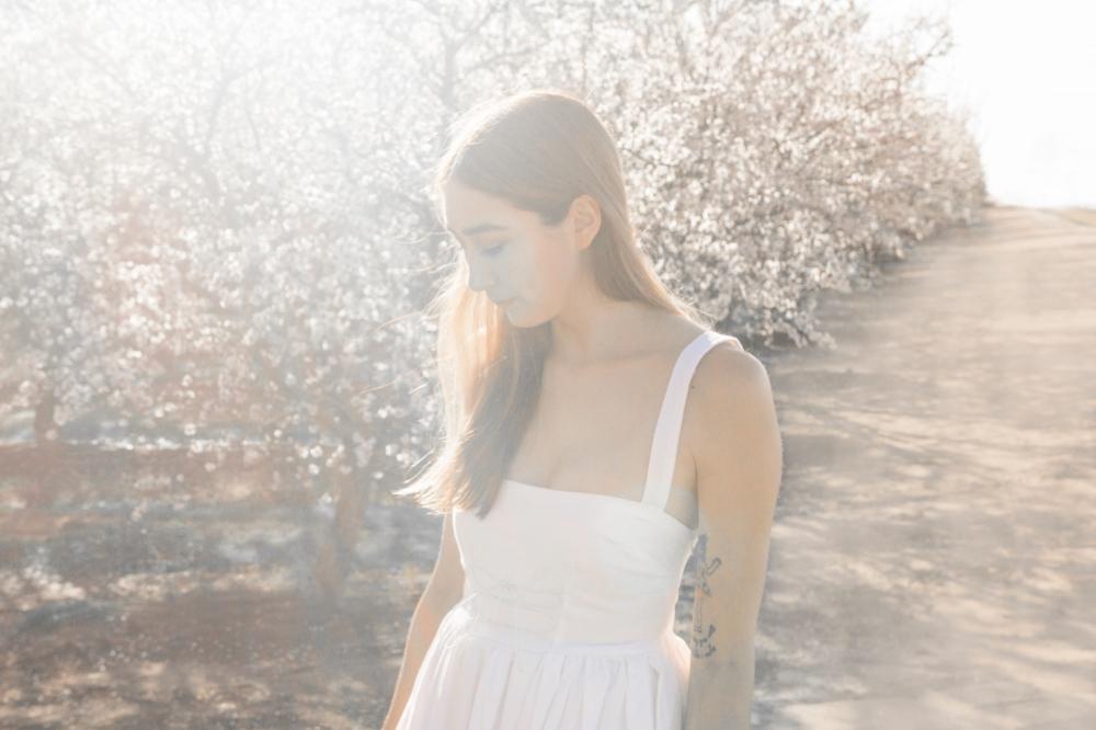 Alyssa_Nicole_Spring_2018_Blossom_4669
