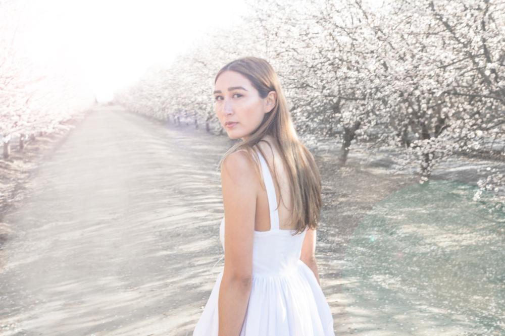 Alyssa_Nicole_Spring_2018_Blossom_4671