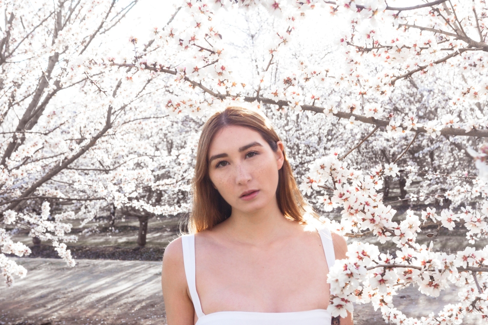 Alyssa_Nicole_Spring_2018_Blossom_4740
