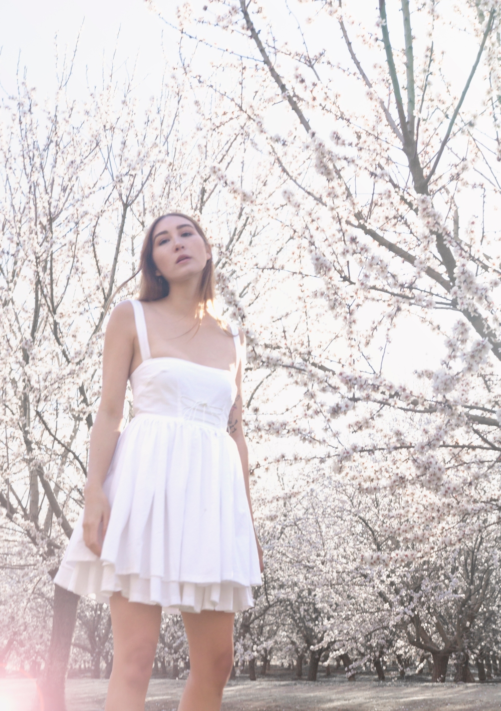 Alyssa_Nicole_Spring_2018_Blossom_4820 copy