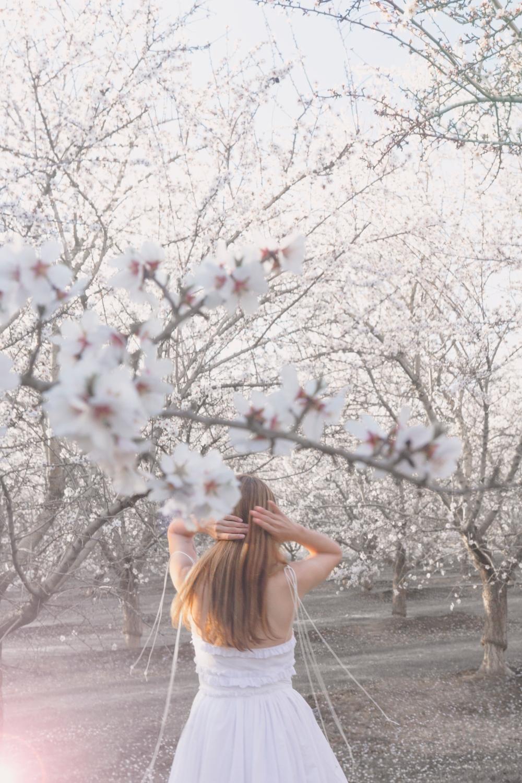 Alyssa_Nicole_Spring_2018_Blossom_4963 copy